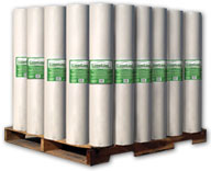 Trentek Products Building Floor Protection Products